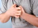 Đau thắt ngực có nên tập thể dục thể thao?