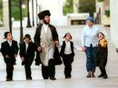 Kỹ năng cha mẹ Do Thái dạy con từ khi lọt lòng