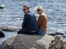 Taylor Swift và Tom Hiddleston đường ai nấy bước