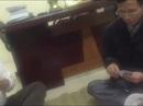 Cán bộ quay clip Trưởng CA phường đánh bạc xin ra khỏi ngành