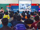 Bổ sung kiến thức về điện cho sinh viên