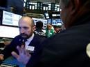 """Thị trường tài chính bị """"sốc"""" trước kết quả bầu cử Mỹ"""