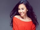 """Các ca sĩ Việt sẽ kể """"Câu chuyện hòa bình"""" ở Nhật Bản"""