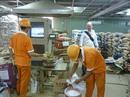 Doanh nghiệp châu Âu nhận xét tốt thị trường Việt Nam