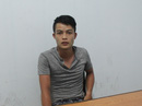 Bắt được 2 nghi phạm vụ cướp táo tợn giữa trung tâm Đà Nẵng
