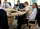 G7 ra tuyên bố chung không nể mặt Trung Quốc