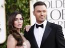 """Những """"cặp đôi vàng"""" Hollywood lần lượt tan vỡ"""