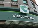 Vietcombank từ chối mở thẻ ATM cho người câm điếc bẩm sinh?