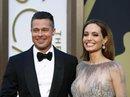Năm tan vỡ của nhiều cuộc tình ở Hollywood