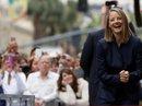40 năm chờ đợi, Jodie Foster cũng nhận được sao Danh vọng