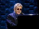 Elton John phủ nhận diễn tại lễ đăng quang Donald Trump
