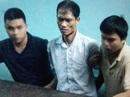 """Xử """"án điểm"""" vụ thảm sát 4 bà cháu ở Quảng Ninh"""
