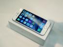 iPhone 6 chỉ còn 6-7 triệu đồng