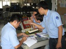 Hỗ trợ đào tạo, nâng cao kỹ năng nghề cho người lao động