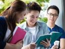 Đừng bỏ lỡ Ngày hội thông tin du học Úc