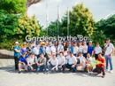 BenThanh Tourist siêu khuyến mãi tour hè
