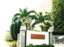 """Mất 35.000 USD vì """"chạy"""" vào Trường ĐH Y Dược TP HCM"""