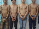 Kết luận vụ giết người do quẹt xe trước chùa Quan Âm