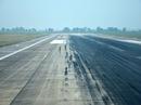 Hằn lún cục bộ đường băng sân bay Nội Bài và Tân Sơn Nhất