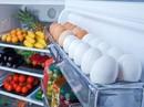 6 giả thiết và sự thật về an toàn thực phẩm