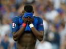Pogba hủy kiểm tra y tế với M.U