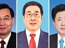 Trung Quốc sẽ cải tổ trong năm 2017?