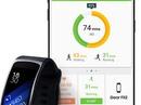 Samsung mang triển lãm công nghệ di động mới nhất đến VIMS 2016