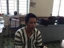 Băng nhóm Trung Quốc lừa 2 phụ nữ ở TP HCM 3 tỉ đồng