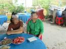 Ẩn tình vụ cô gái bị người tình sát hại ở Long An