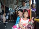 Có thể chạy tàu từ ga Sài Gòn đến ga Dĩ An