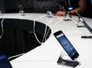 Zmax Pro, smartphone 6 inch, cấu hình tốt giá rẻ