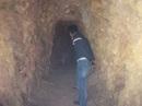 Sẽ họp báo công khai vụ bí thư huyện đào hầm xuyên núi