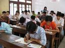 Gia hạn đăng ký thi tiếng Hàn ngành ngư nghiệp thêm 6 ngày
