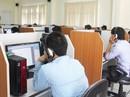Kỳ thi tiếng Hàn ngành ngư nghiệp diễn ra ngày 20-11