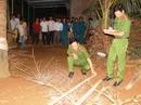 Những nhát chém oan nghiệt vào đám trẻ đang chơi bắn bi