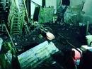 Cháy nhà trong đêm, 6 người trong một gia đình thầy giáo tử vong