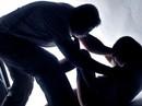 Quen qua mạng, thiếu nữ 16 tuổi bị 2 thanh niên giao cấu