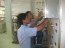 Thủ tục hỗ trợ đào tạo cho người lao động