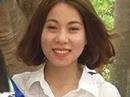 Nữ sinh Đà Nẵng mất tích đã chết hơn 1 tháng trước