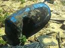 Thêm một trang trại chứa rác thải của Formosa