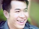 """Ca sĩ Hồ Trung Dũng: """"Tôi mất mẹ từ ấu thơ"""""""