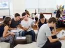 5 lý do bạn nên học chương trình Cử nhân của ĐH Paris-Est Créteil