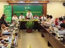 Hội nghị xây dựng nền công nghiệp nông nghiệp Việt Nam