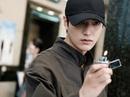"""Lee Min Ho - Vượt qua hình tượng """"trai đẹp""""!"""