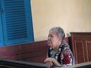 """Mang """"xà phòng được tặng"""" về Úc, lão bà U80 thoát án tử"""