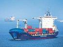 Tân Nam Chinh hợp tác với Vinalines giảm 20% phí vận tải