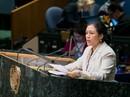Việt Nam hoan nghênh phán quyết của Tòa án quốc tế về Luật biển