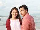 Những cặp đôi đẹp của màn ảnh Việt