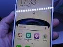 """OPPO F1s: Smartphone selfie 16 """"chấm"""" lên kệ"""