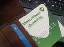 Vì sao khách hàng Vietcombank mất 500 triệu trong tài khoản?